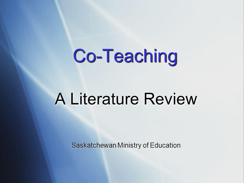 review of literature on education loan Keywords: gamification, game elements, adult education, gamification in education 1 introduction a lot of hype about gamification has been growing over the past few years and a lot of interest on how to use we categorized the focused papers as: empirical, theoretical, and literature reviews.