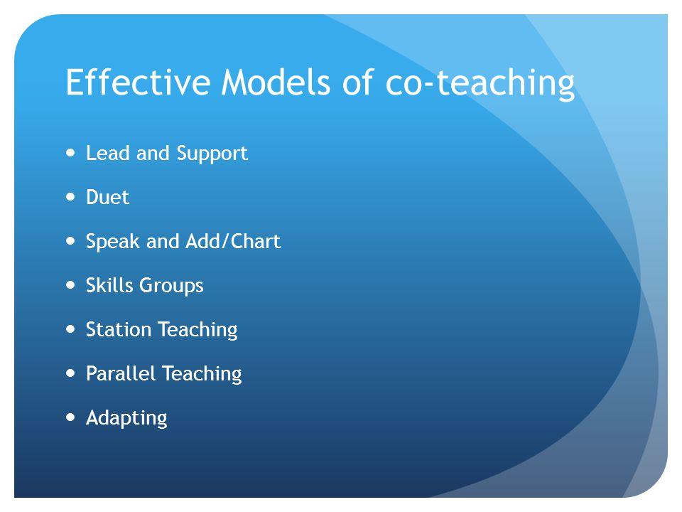 Discipline Communication Is Key!.