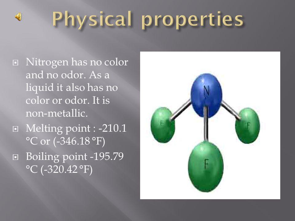  www.webelements.c om/nirogen/ www.webelements.c om/nirogen/