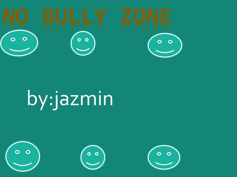 by:jazmin
