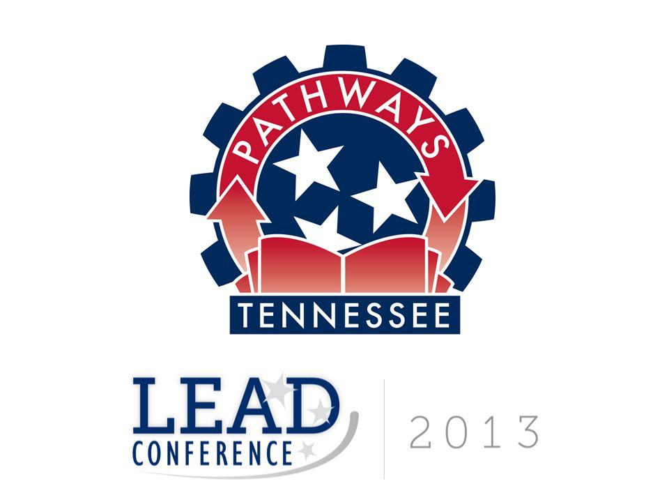 12 PATHWAYS TENNESSEE Overall Goal To provide Tennessee students in grades 7 th -14 th /16 th access to rigorous academic/career pathways, which are interlinked with local, regional, and state economic/labor market needs and trends in order to develop and promote a workforce that is educated and skilled in their chosen fields.