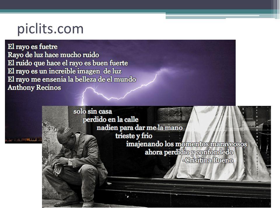 piclits.com
