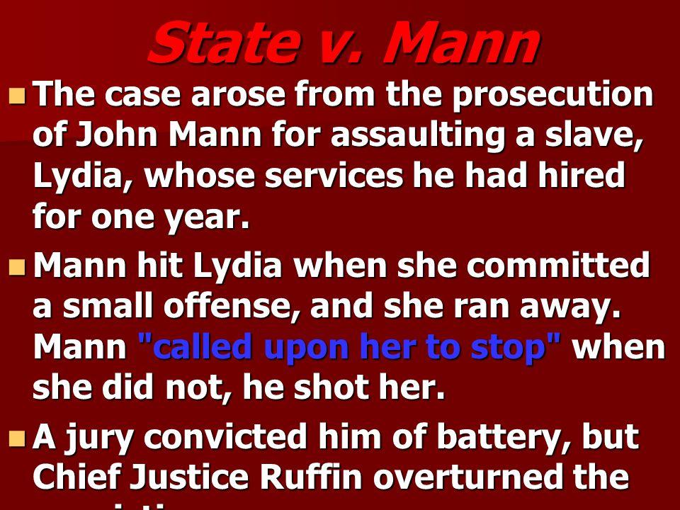 NC SUPREME COURT Justice Robert H.