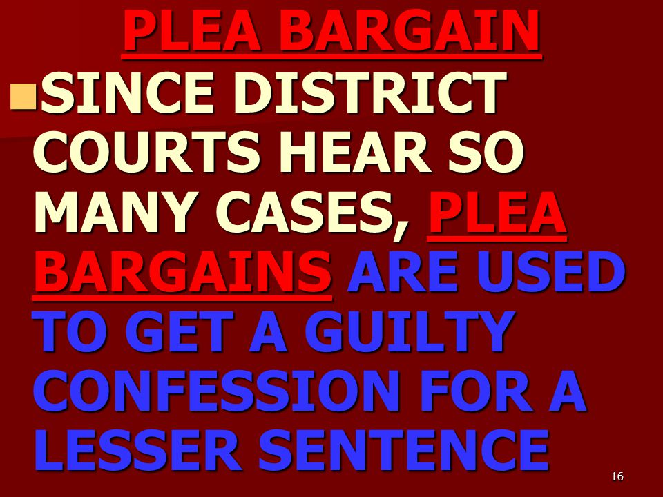 The Court rules that this is a minimum standard that is constitutionally permissible The Court rules that this is a minimum standard that is constitutionally permissible If the court found that the state failed, the people would be entitled to a remedy (effective educational strategy and/or additional funding) If the court found that the state failed, the people would be entitled to a remedy (effective educational strategy and/or additional funding) No Child Left Behind No Child Left Behind