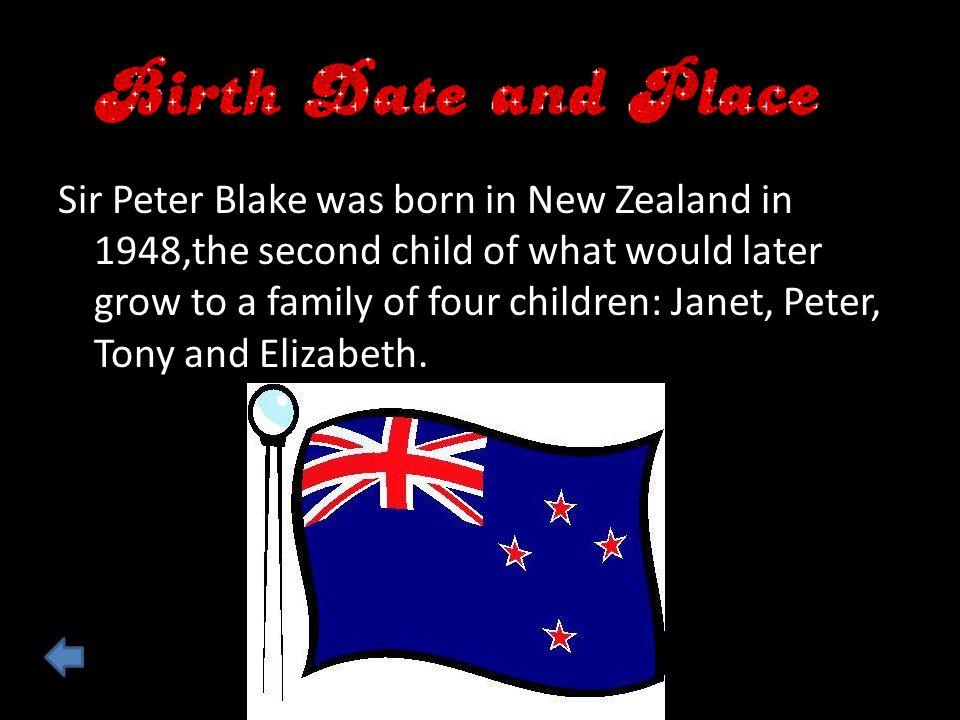1. birth date and place.. birth date and place. 2.Family members.Family members.