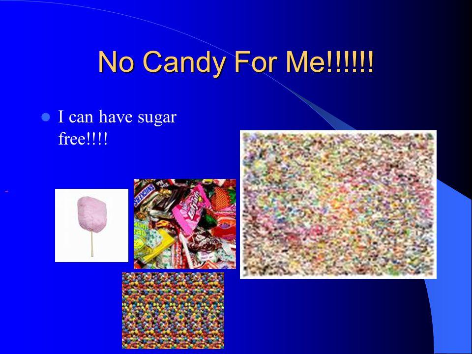 Me & My Diabetes By:Kelsey M.Perine