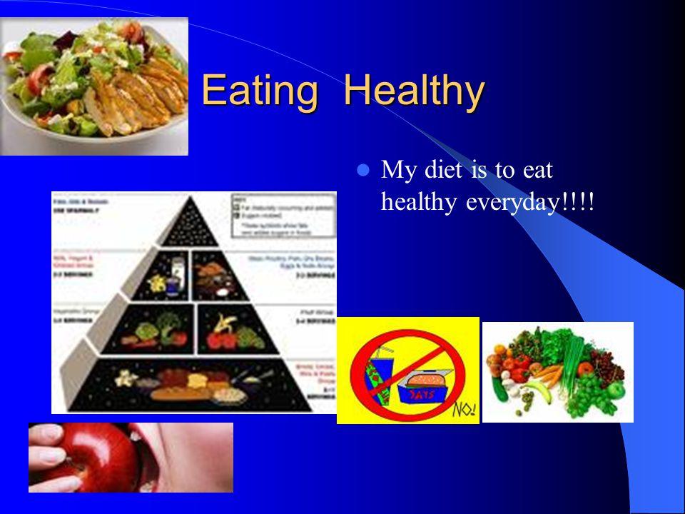 Diabetes And Gum Disease. Diabetes can lead to gum disease!!!