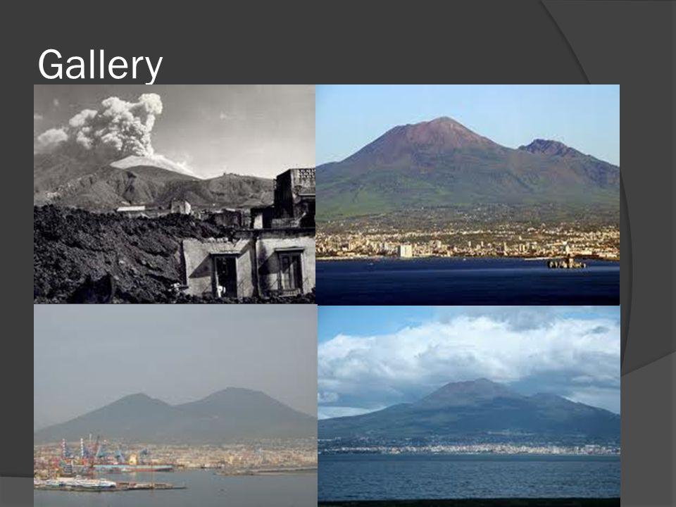 Cites  http://vulcan.fis.uniroma3.it/vesuvio/194 4eng_text.html http://vulcan.fis.uniroma3.it/vesuvio/194 4eng_text.html  http://en.wikipedia.org/wiki/Mount_Vesuv ius http://en.wikipedia.org/wiki/Mount_Vesuv ius