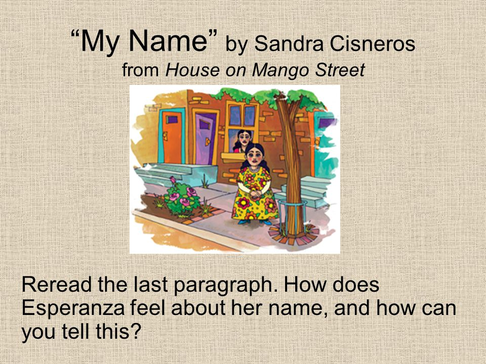 My Name by Me 1.Similes showing my name.( …my name is like… ) 2.Metaphors showing my name.