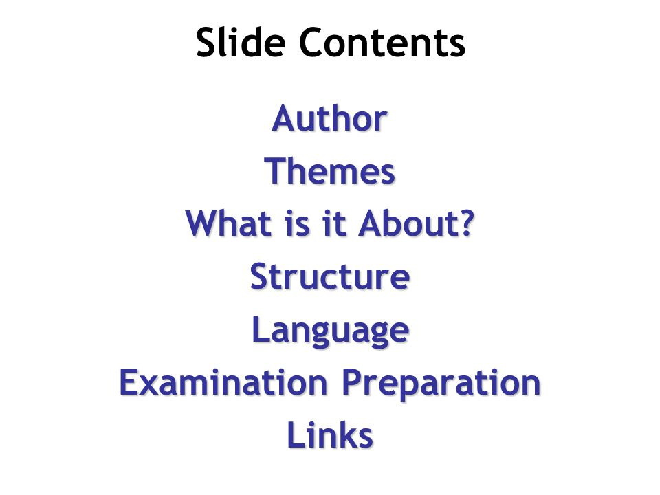 Recap similarities differences 1.When you are comparing poems you will be asked to look for the similarities and the differences.
