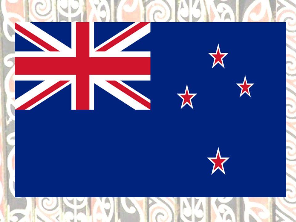 MU TORERE Traditionnal game from the Gnati Maori of New-Zealand