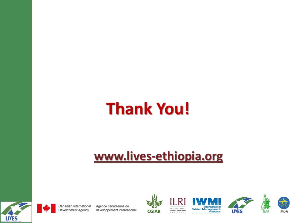 www.lives-ethiopia.org