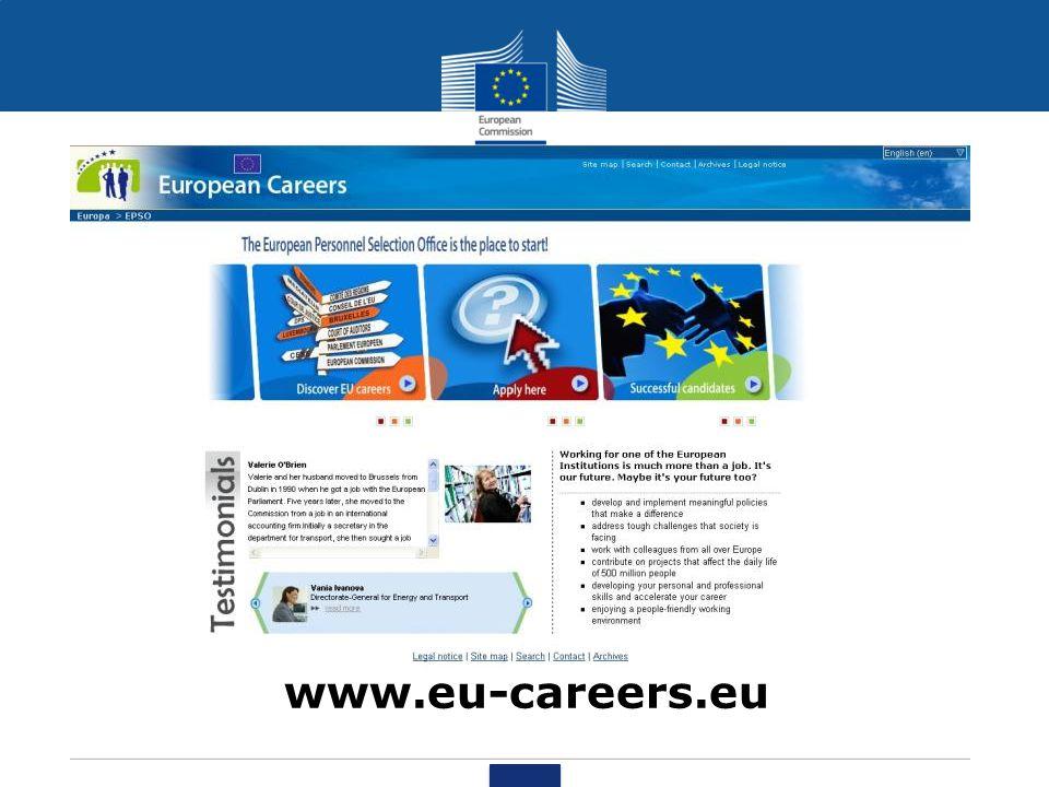 www.eu-careers.eu