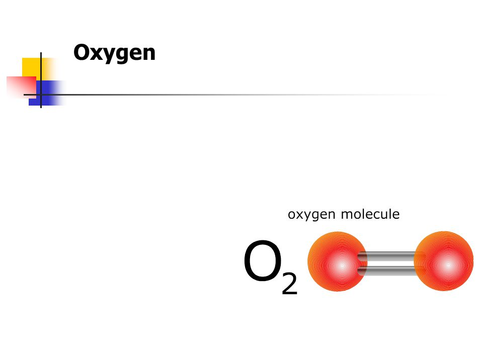 The outer shell of hydrogen can only contain a max of two electrons (1s orbital) The electrons are equally shared between the hydrogen s