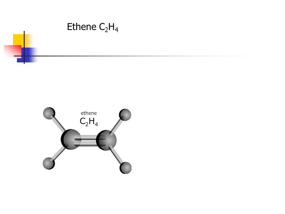 Hydrogen fluoride ammonia