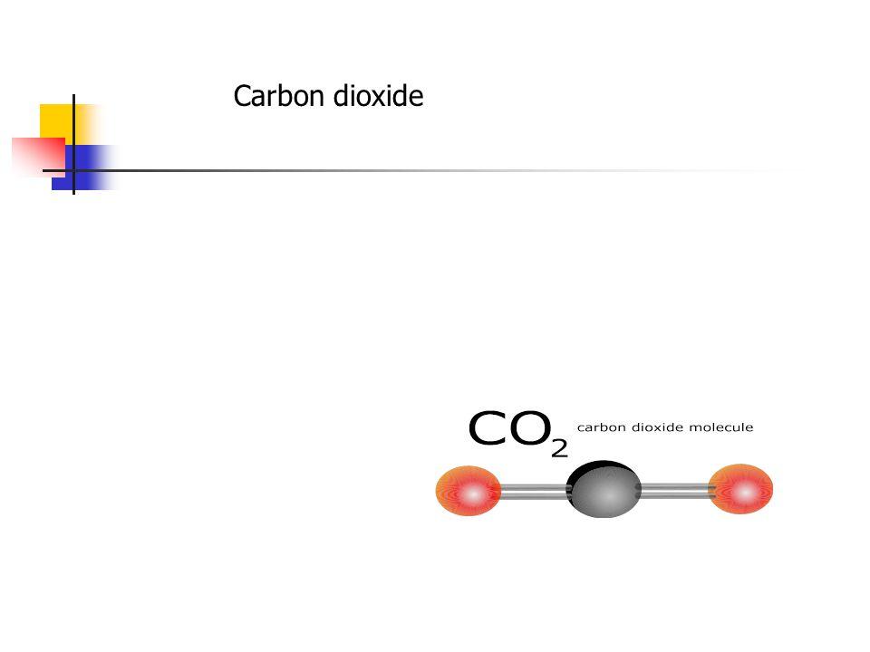 Ethene C 2 H 4