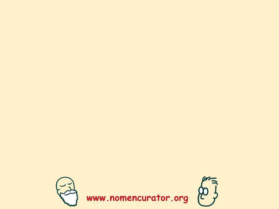 www.nomencurator.org