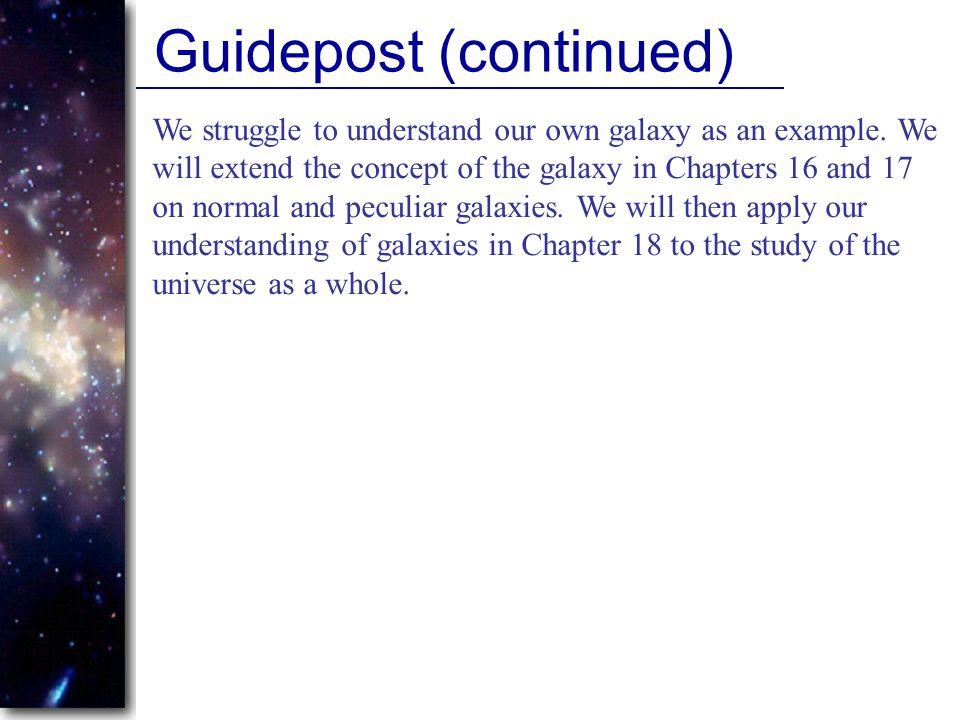 Quiz Questions 18.