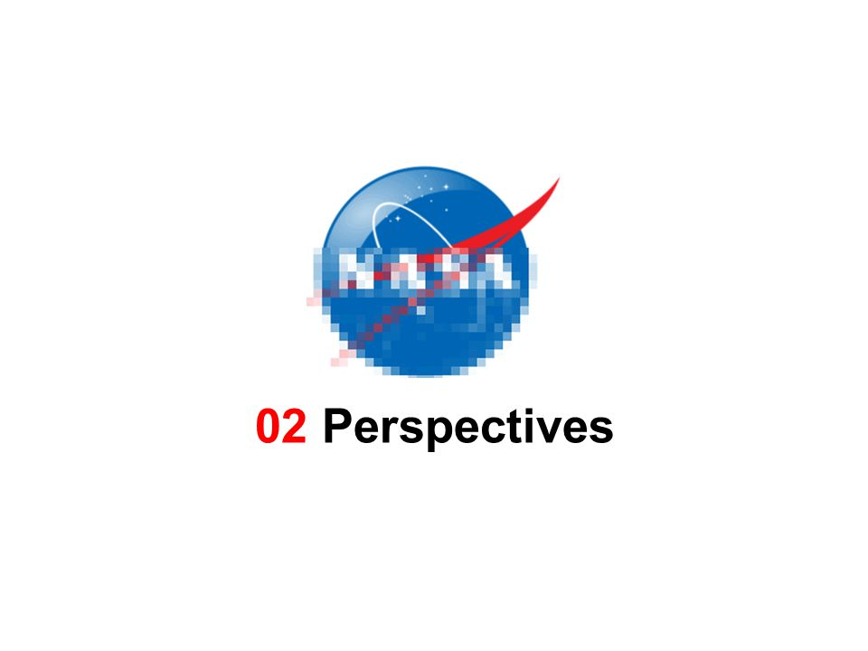 02 Perspectives