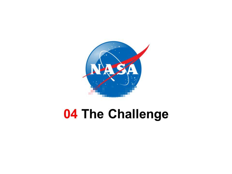 04 The Challenge