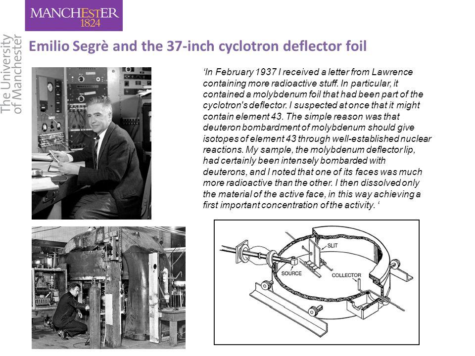 Carlo Rubbia patent Patent 2005/0082469 (2005) Resonant neutron capture in Mo, possibly Na2MoO4 solution