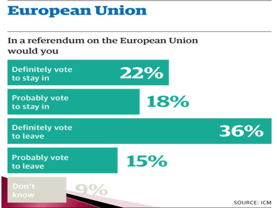 19%. 19%.