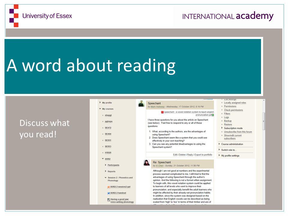 Scott Thornbury (2005) Unovering Grammar : How to Help Grammar Emerge.