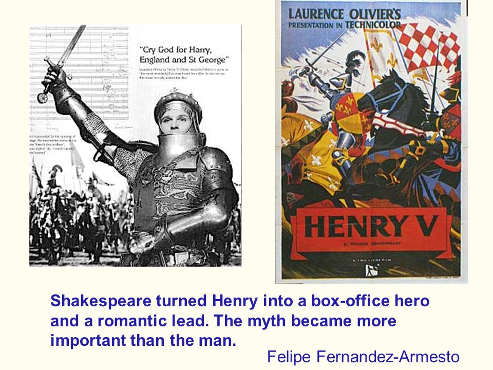 As Shakespeare wrote it, The Chronicle History of Henry the Fifth is an intensely masculine, simple, sanguine drama of kinghood and war.
