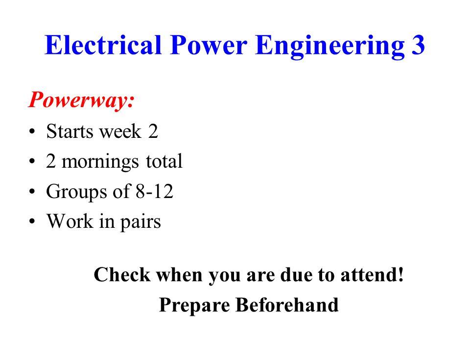 Applications High Voltage DC Power Transmission (HVDC):