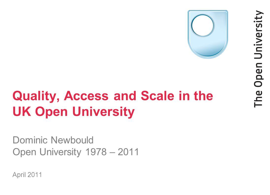 © 2008 The Open University.