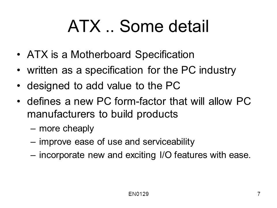 EN01297 ATX..