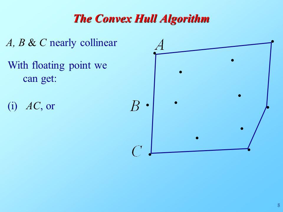 69 Interval Derivative 01 a y1y1 y2y2 If(x 1 ) x2x2 x1x1 If(x 2 )