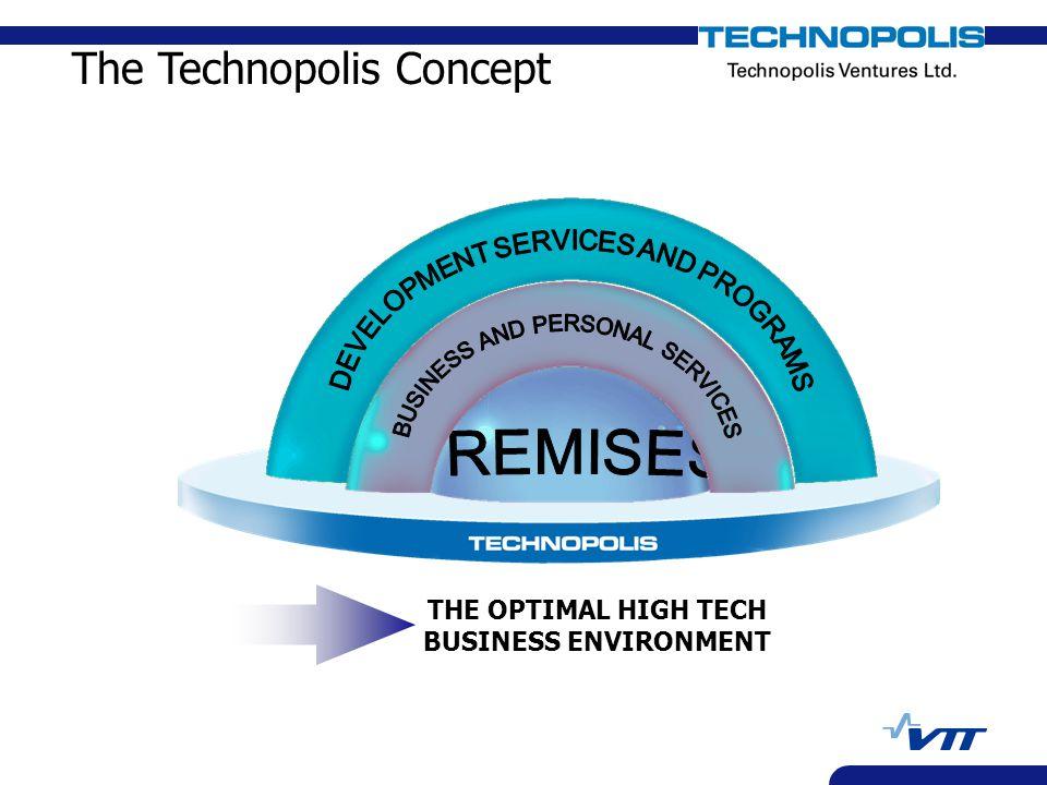 Ennakkoluulottomuus ja monitieteisyys synnyttävät teknologiamurroksia, jotka luovat mahdollisuuksia uusien liiketoimintakonseptien kehittämiseen ja kilpailukyvyn nostamiseen uudelle tasolle.