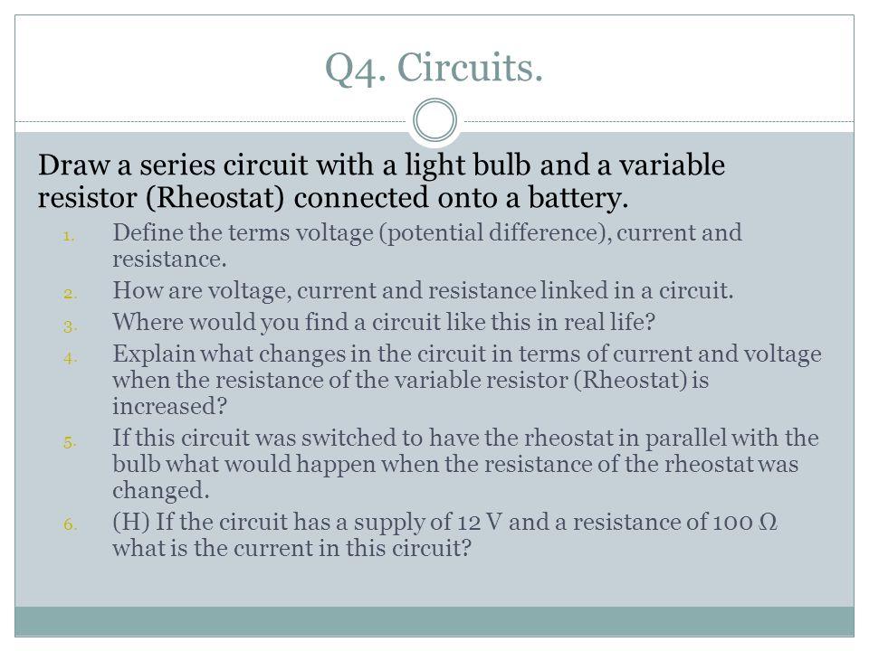 Q4.Circuits.