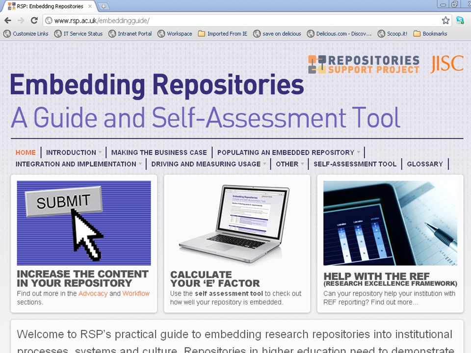 www.rsp.ac.uk support@rsp.ac.uk 0845 257 6860