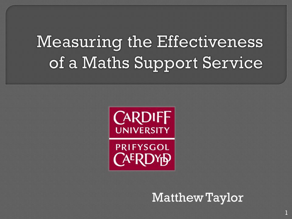Matthew Taylor 1