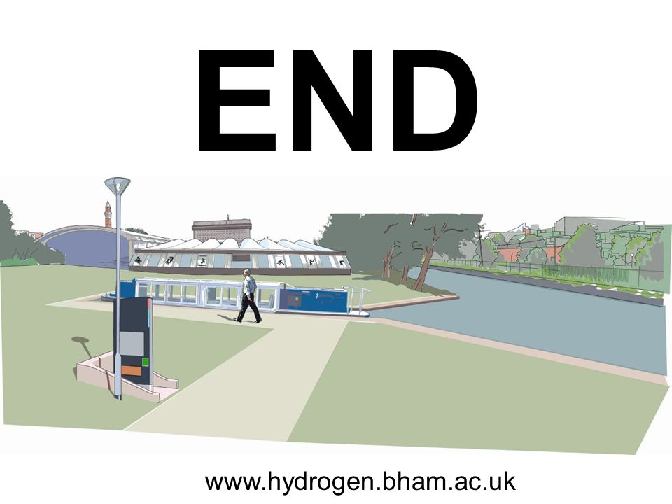 END www.hydrogen.bham.ac.uk
