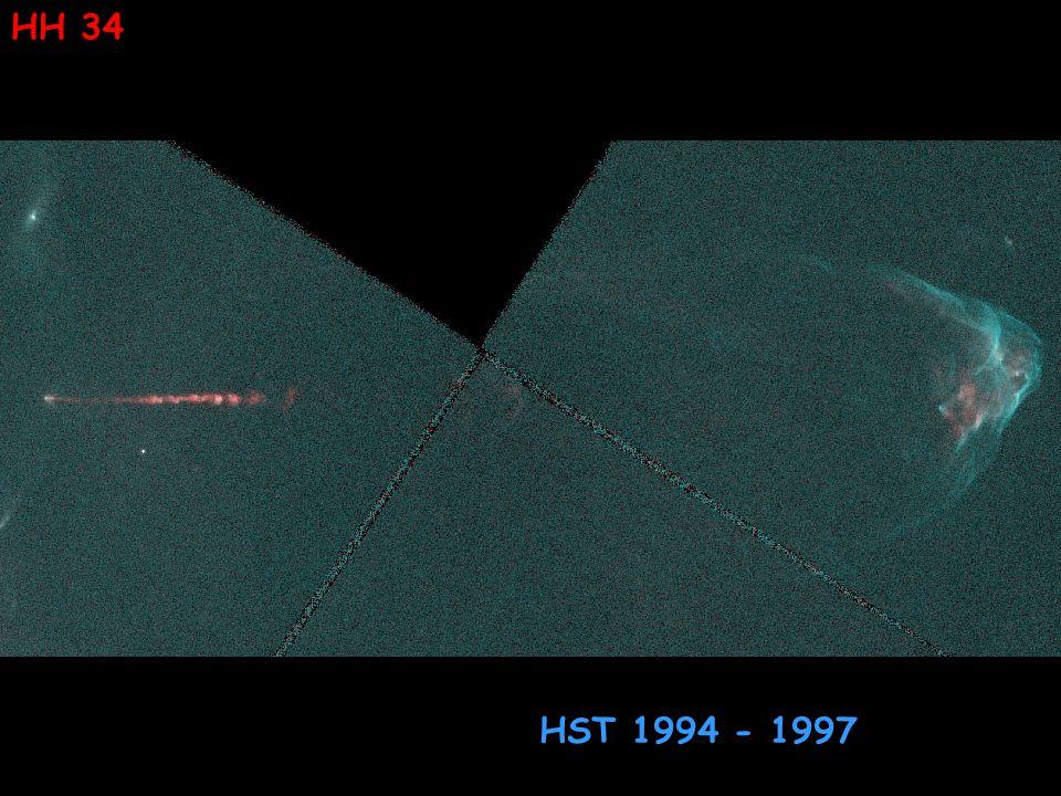 Canterbury 01.09.2014 HH 34 HST 1994 - 1997