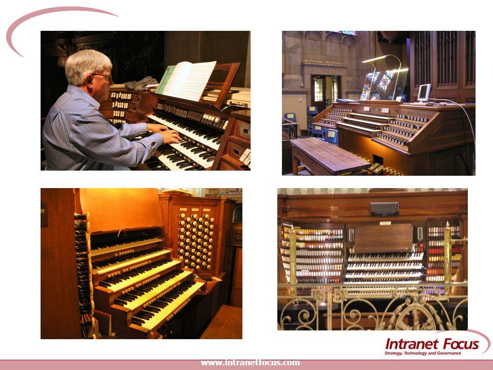 www.intranetfocus.com