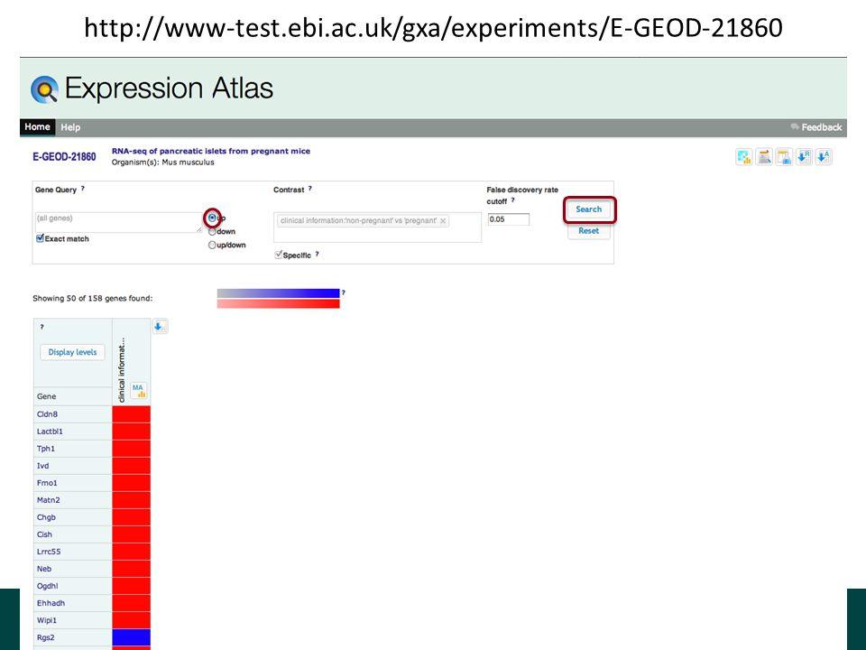 http://www-test.ebi.ac.uk/gxa/experiments/E-GEOD-21860