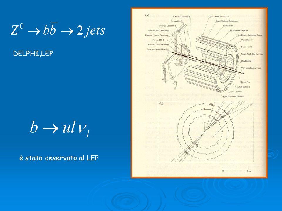 la scoperta del top tevatron FNAL CDF,DO