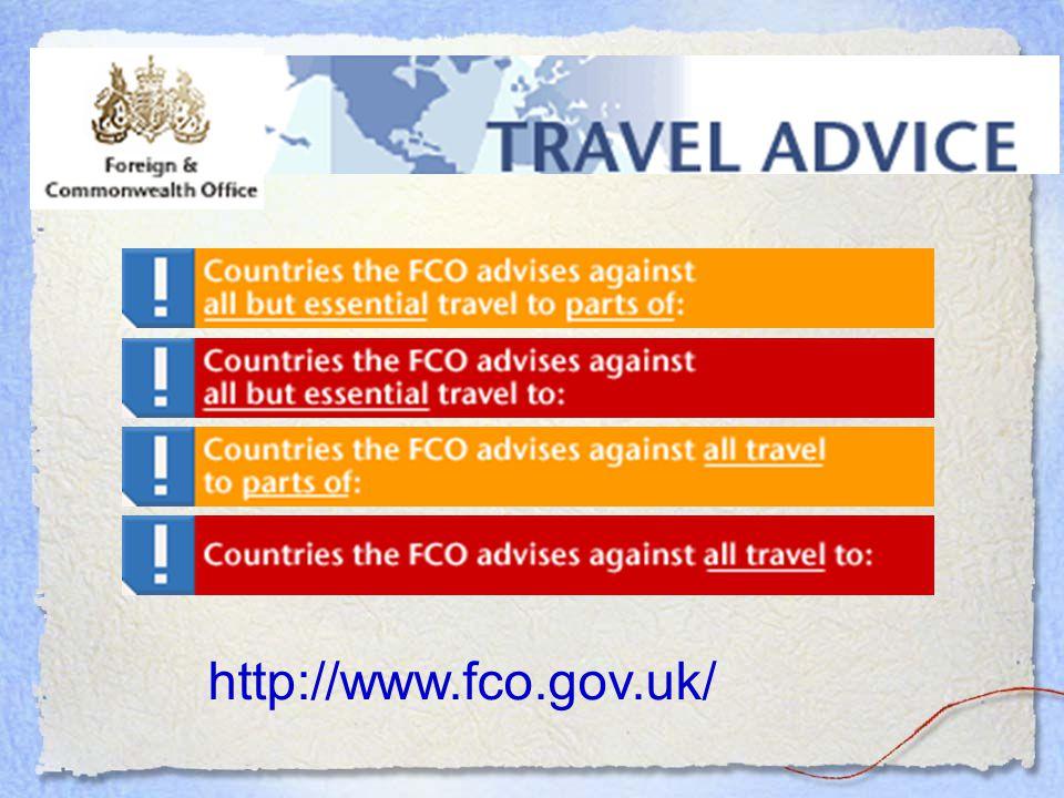 http://www.fco.gov.uk/