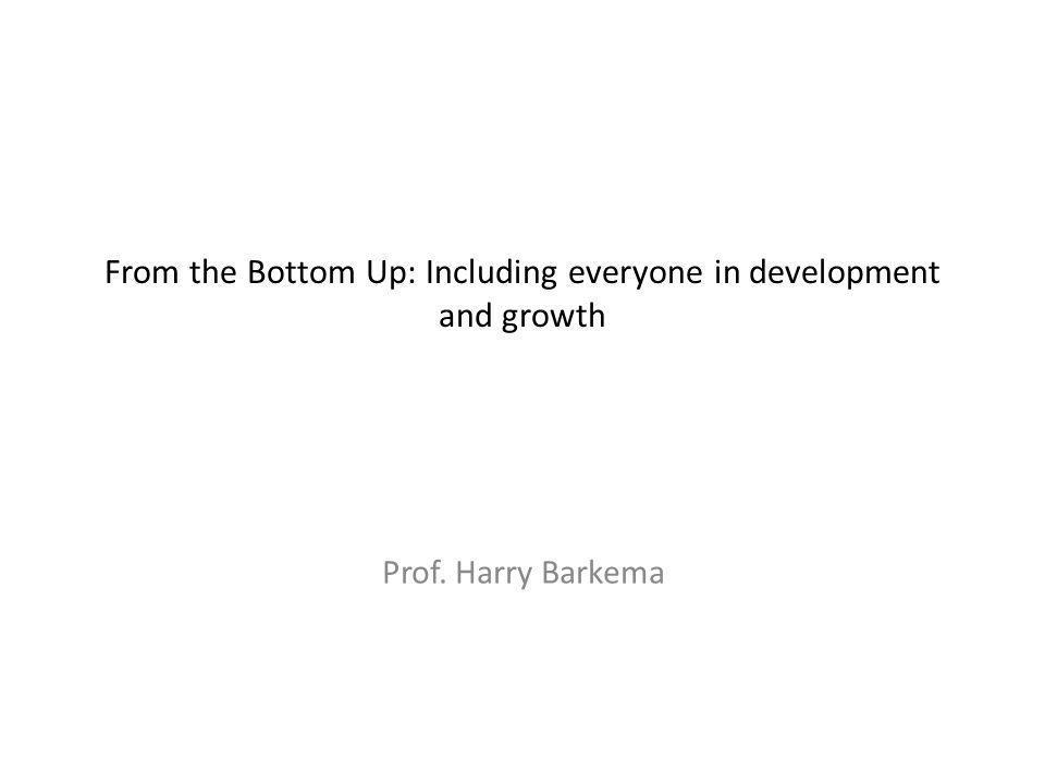 – Economic growth SA: 3.5% (2011), 2.5% (2012), 2% (2013).