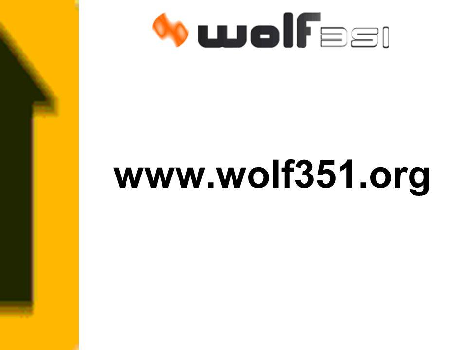 www.wolf351.org