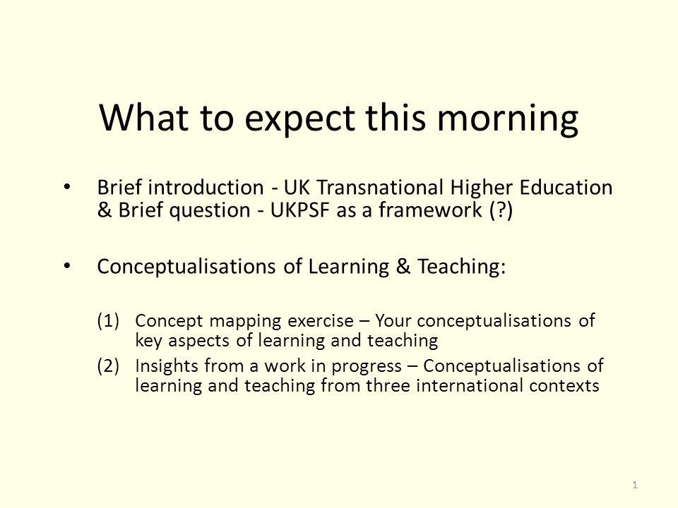 Leeds Metropolitan University12 Source: Novak, J.D., and A.
