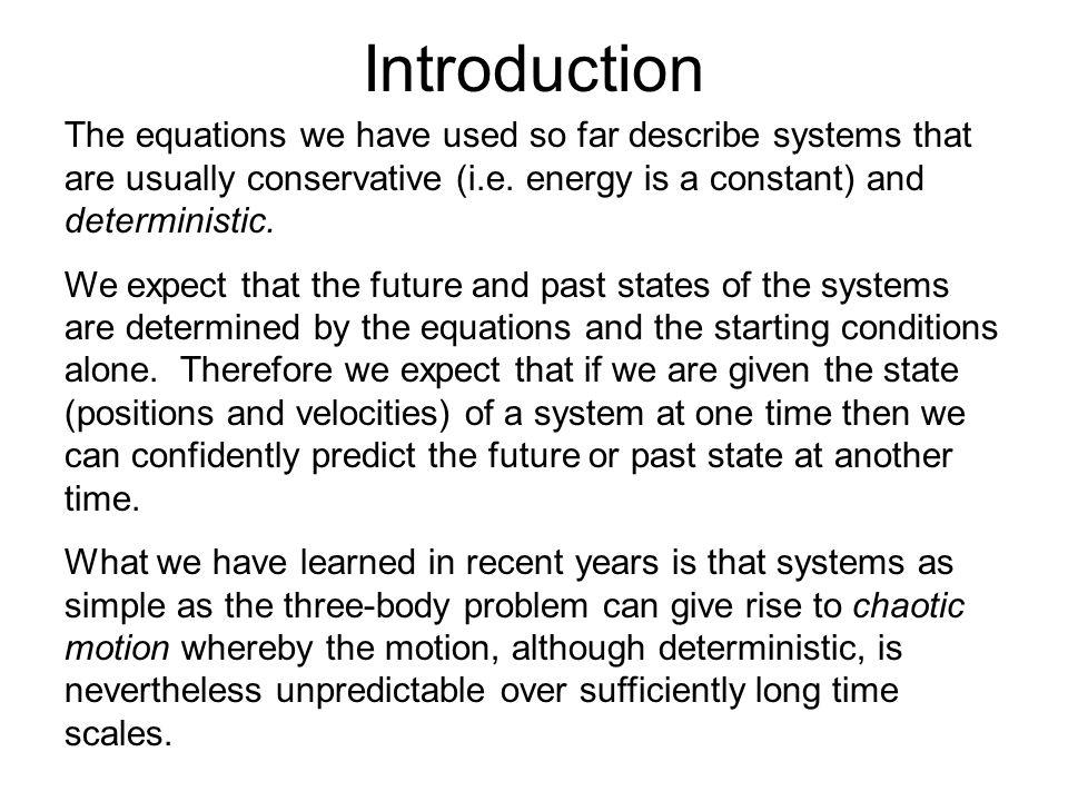 The Kirkwood Gaps (10) Gladman et al.(1997) studied the long-term evolution of asteroids.