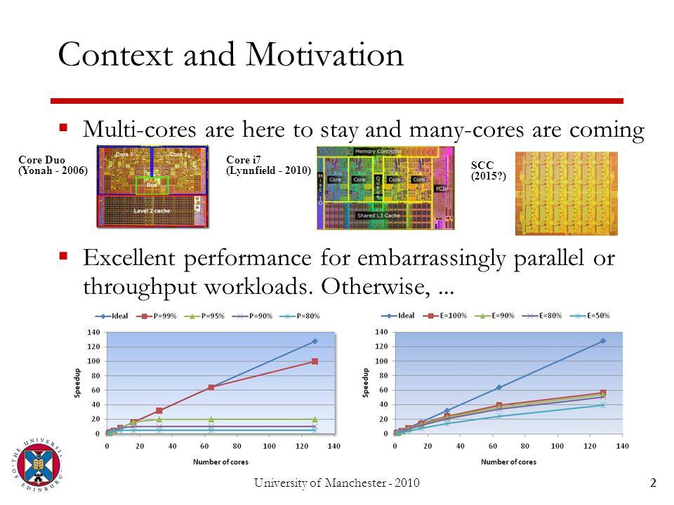 Designing a Better Predictor  Predictors that exploit longer histories not necessarily better..