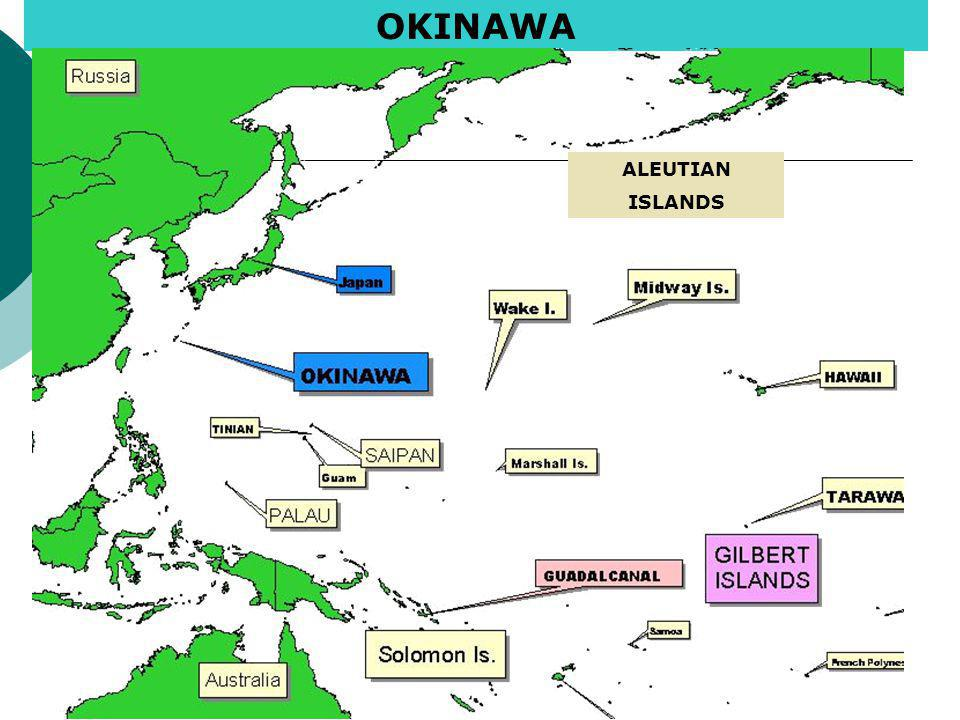 All combined kamikaze operations combined sunk thirty-four ships, and damaged 288 ships The most damage done by kamikaze's was at Okinawa where 1465 s