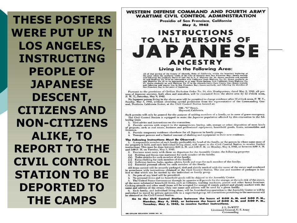 "9. How were the ""Japs"" portrayed on American newsreels?  As villains, demonized, they tossed babies on bayonets  American Wartime propaganda  Analy"