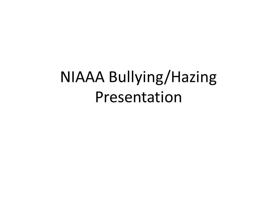 DIRECT BULLYING Physical Aggression Physical Acts that are demeaning and humiliating but not bodily harmful Locking in a closed or confined space Physical Violence against family or friends Threatening with a weapon Inflicting bodily harm